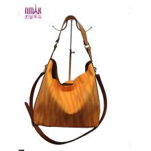 New Designer Tote Shoulder Bags N-1093