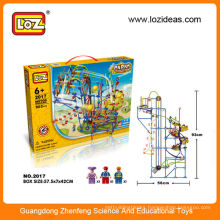 LOZ building toys,german baby toys