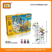 Детские игрушки, детские игрушки