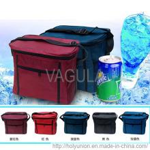 VAGULA plein air Cooler Bags Hl35130