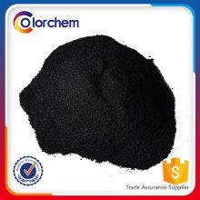 Vat Grey BG for textile Vat Black 29