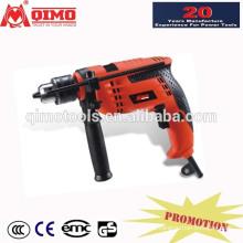 Yongkang QIMO impact drill
