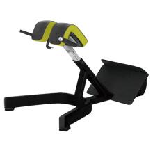 Fitness Equipment/Fitnessgeräte für Hyperextension (SMD-2012)