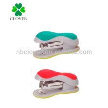 funny stapler / mini stapler / medical stapler