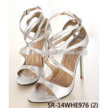 SR-14WHE976 (2) high heel shoes ladies high heel shoes women high heel shoes sexy high heel shoes