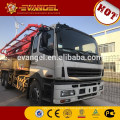 Shantui HJC5120THB HJC5120THB-I Betonpumpenwagen