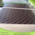 Hardwood Core Size 4′x8′ Waterproof Construction Thickeness 15mm Marine Plywood