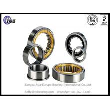 Schnelle Lieferung Nu256-E-M1 Zylinderrollenlager