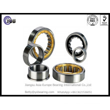 Fast Delivery Nu256-E-M1 Cylindrical Roller Bearing