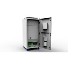 Alimentation de test de courant d'ondulation de condensateur programmable