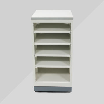 Wholesale retail counter store fixtures
