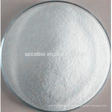Grado superior CAS no 59-66-5 acetazolamida