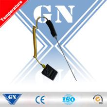 Handgriff Typ Gepanzertes Thermoelement (CX-WRP)