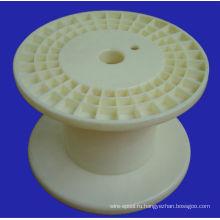 Китай Шанхай землечерпалки pc200 ABS пластик веревка шпульки катушки