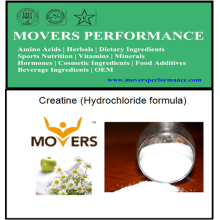 OEM Best Creatine (Hydrochloride Formula)