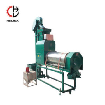 5+Tons+Capacity+Coating+Machine