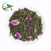 Classic Herbal Blend with Green Tea Weight Loss