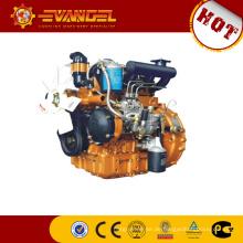 YANGDONG Dieselmotor für Baumaschinen Gabelstapler / Radlader / Grader