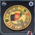 sedex 4p operation phantom fury olympic souvenir coin