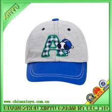 Blue Plain Golf Sport Hut für Lady
