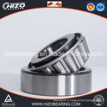 Roulement à roulement conique à roulement haute performance en Chine (CR4411PX1)