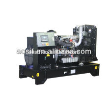 cheap and high quality 13kva three phase generato diesel genset 403D-15G
