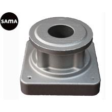 Customized Aluminum Alloy Casting, Aluminum Gravity Casting, Aluminum Sand Casting