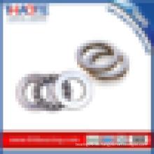Hochwertige Einzelreihe 51306 Axialkugellager