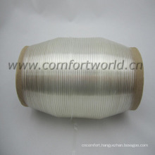 Transparent TPU Tape with High quality