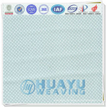 YT-7896,3D tecido espaçador para sacos de desporto