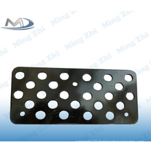truck part for iveco daily manual parts ,iveco daily ,