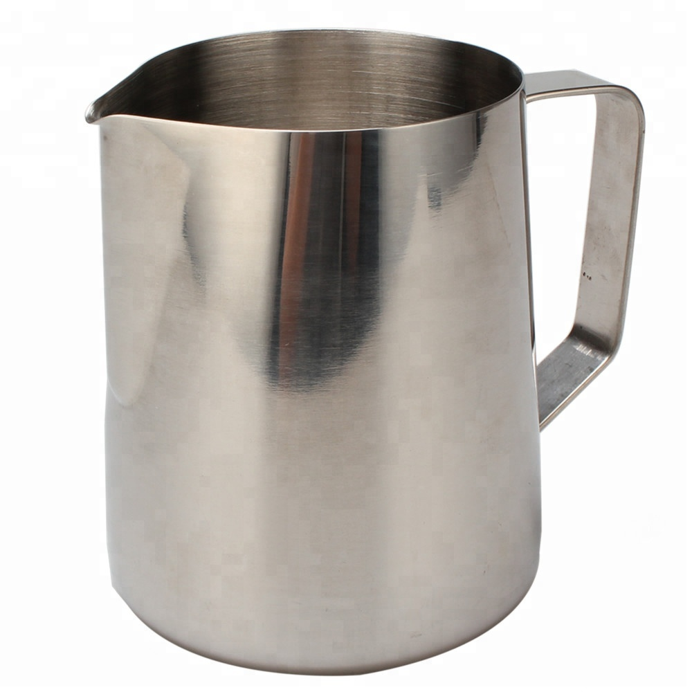 Mlk Frother Pitcher