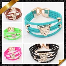 Bijoux en gros de bracelets de mode (FB090)