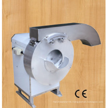 Potato Chips Cutter, Slicer, Processor FC-502