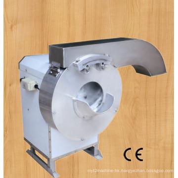 Potato Chips Cutter, Slicer, Processor FC-502
