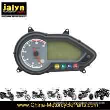 Compteur de vitesse de moto pour Bajaj Pulsar 180
