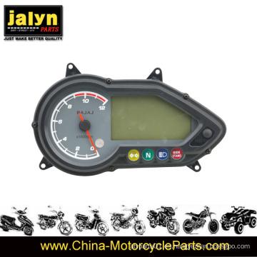 Velocímetro de motocicleta para Bajaj Pulsar 180