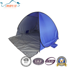 Pop up Sea Beach Outdoor Holiday Party Tents