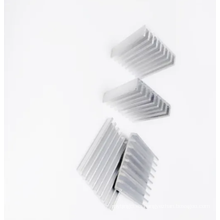 Leite Ventanas y puertas Perfiles de aluminio