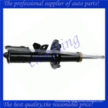 332501 54650-07100 54650-07200 sachs shock absorber for kia picanto
