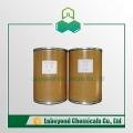 Farbstoff Zwischenprodukt Quinaldine, CAS Nr. 91-63-4