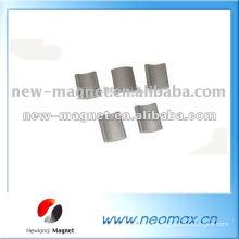 N35 générateur de vent de néodyme
