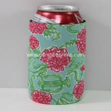 Good Quality Newest Insulated Neoprene Can Coolers