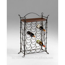 Home and Bar Beverage Stand