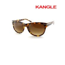 Óculos de óculos acetato quente, custom seus próprios óculos de sol da marca