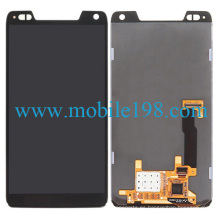 para Motorola Droid Razr M Xt907 Pantalla LCD con digitalizador táctil