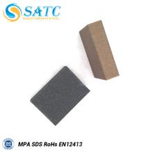 SATC bloco de lixamento / esponja