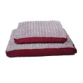 Pet Bed Rect. Pana