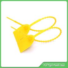 Selo plástico de alta segurança (JY280B)