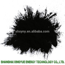 food grade wood based powder activated charcoal for sale